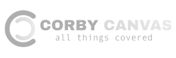 Corby Canvas Logo